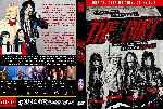 miniatura The Dirt Custom Por Pmc07 cover dvd
