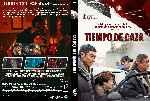 miniatura Tiempo De Caza 2020 Custom Por Lolocapri cover dvd
