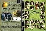 miniatura Tiempo Despues Custom Por B Odo cover dvd