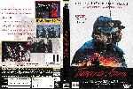 miniatura Tiempos De Gloria Por Pibito cover dvd