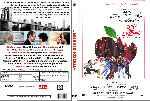 miniatura Todos Rieron Custom Por Argomaniz cover dvd