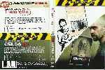 miniatura Trainspotting Celda 211 Region 1 4 Por Ernesto3573 cover dvd