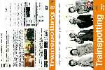miniatura Trainspotting_Por_Ilogan dvd