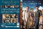 miniatura Tutankamon 2016 Por Lolocapri cover dvd
