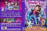 miniatura Twinkle_Toes_Custom_Por_Jonander1 dvd
