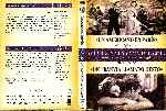 miniatura Un Americano En Paris Un Tranvia Llamado Deseo Grandes Clasicos Del Cine R Por Aaaeee cover dvd