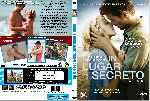 miniatura Un_Lugar_Secreto_Custom_Por_Fable dvd