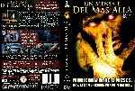 miniatura Un Mensaje Del Mas Alla Region 1 4 Por Fable cover dvd