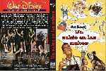 miniatura Un Sabio En Las Nubes Custom Por Jonander1 cover dvd