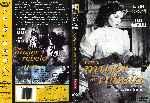 miniatura Una Mujer Se Rebela Por 3enuno cover dvd