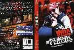 miniatura Vida De Perros Dallas 362 Region 1 4 Por Tangalan cover dvd
