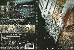 miniatura Vikingos Temporada 01 Por Laurita 26ll cover dvd