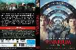 miniatura Vivarium Custom Por Picki cover dvd