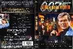 miniatura Vive Y Deja Morir Edicion Definitiva Region 1 4 Por Miravilis cover dvd