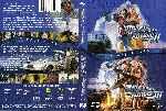 miniatura Volver Al Futuro Ii Iii Region 1 4 Por Gobioides cover dvd
