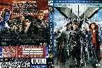 miniatura X Men 3 La Batalla Final Region 1 4 Edicion 2 Discos V2 Por Antonio75178 cover dvd
