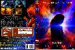 miniatura X Men Fenix Oscura Custom V5 Por Jhongilmon cover dvd
