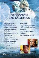 miniatura Y Ahora Damas Y Caballeros Region 4 Inlay Por Hersal cover dvd