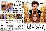 miniatura Y Donde Estan Los Morgan Custom V3 Por Quc cover dvd