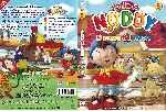 miniatura Ya Llega Noddy Volumen 05 El Mapa Del Tesoro Por Centuryon cover dvd