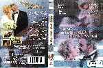 miniatura Ya No Los Hacen Como Antes Region 1 4 Por Gerardopv62 cover dvd