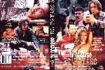 miniatura Ya Te Cargo El Payaso Por Morris cover dvd