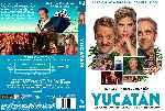 miniatura Yucatan Custom Por Lolocapri cover dvd