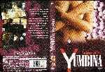 miniatura Yumbina_La_Droga_Del_Sexo_Region_1_4_Por_Hugoomar dvd