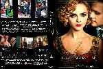 miniatura Z The Beginning Of Everything Temporada 01 Custom Por Maximom cover dvd