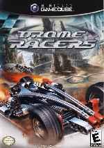 miniatura Drome Racers Frontal Por Humanfactor cover gc