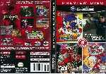 miniatura Gamecube Preview Disc Dvd Por Asock1 cover gc