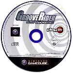 miniatura Grooverider Slot Car Racing Cd Por Asock1 cover gc