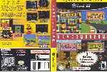 miniatura Namco Museum Dvd Por Asock1 cover gc