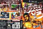 miniatura Nba Street V3 Dvd Por Asock1 cover gc