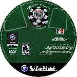 miniatura World Series Of Poker Cd Custom Por Asock1 cover gc