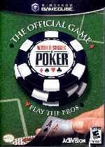 miniatura World Series Of Poker Frontal Por Asock1 cover gc