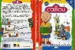 miniatura Caillou_Letras_Numeros_Y_Colores_Dvd_Custom_Por_Teletubbie pc
