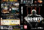 miniatura Call Of Duty Black Ops 3 Zombies Chronicles Edition Custom Por Humanfactor cover pc