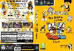 miniatura Cuphead Dont Deal With The Devil Version 12 Custom Por Humanfactor cover pc