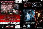 miniatura Dark Fall Lost Souls Dvd Custom Por Humanfactor cover pc