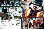 miniatura Dead Rising Dvd Custom Por Shamo cover pc