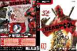 miniatura Deadpool_Dvd_Custom_Por_Fernilla pc