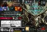 miniatura Diablo Iii Eternal Colllection Custom Por Humanfactor cover pc