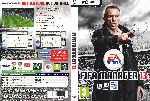 miniatura Fifa Manager 13 Dvd Por Paulogan cover pc