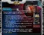 miniatura Galactic Civilizations 2 Gold Edition Trasera Por Asock1 cover pc