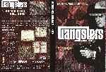 miniatura Gangsters Dvd Por Yam cover pc