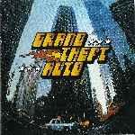 miniatura Grand Theft Auto Frontal V2 Por Matiwe cover pc