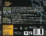 miniatura Grand Theft Auto Trasera Por Matiwe cover pc
