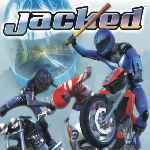 miniatura Jacked Frontal Por Mongot cover pc