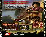 miniatura Jade Empire Special Edition Trasera Por Jcnusa cover pc